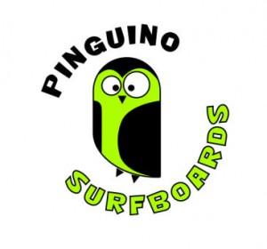 logo_pinguino