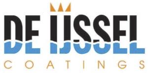 De Ijssel Coatings logo