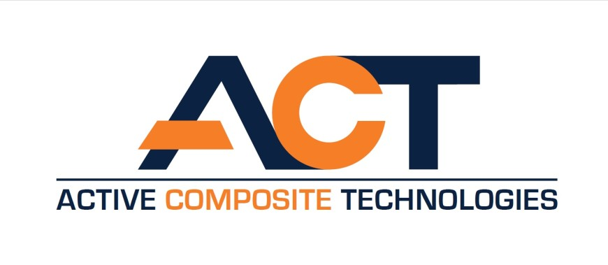 Active Composite Technologies logo