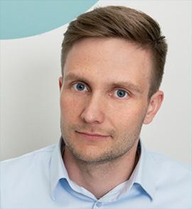 Jukka_Alkkiomaki
