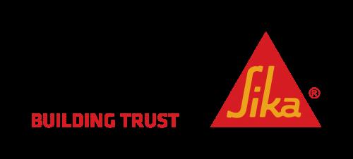 Sika Advanced resins logo